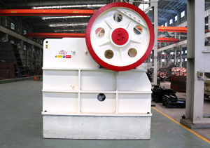HD-Jaw-Crusher-2.jpg