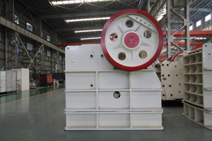 HD-Jaw-Crusher-1.jpg