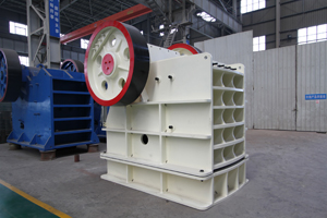HD-Jaw-Crusher.jpg