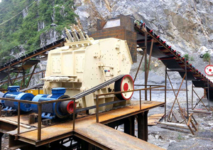 HD-impact-crusher-customer-site.jpg