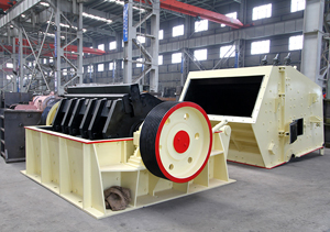 HD-impact-crusher-frame,rotor-support-and-impact-rock.jpg