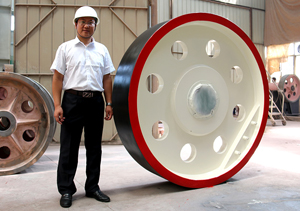 HD-jaw-crusher-machine-wheels.jpg