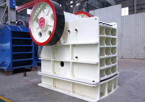 HD-jaw-crusher-supplier.jpg