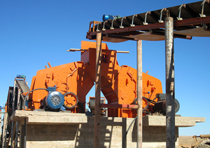 PF-impact-crusher-customer-site.jpg