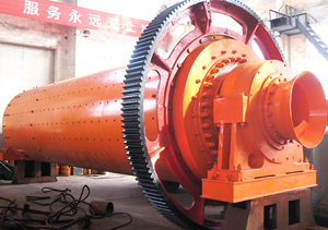 ball-mill-machine.jpg