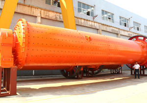 ball-mill-supplier.jpg