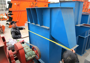 bucket-elevator-measurement.jpg