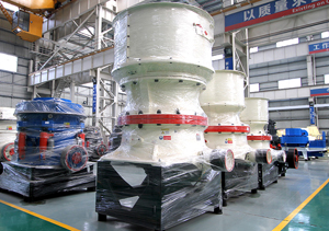 china-cs-cone-crusher.jpg
