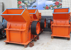 china-hammer-crusher.jpg