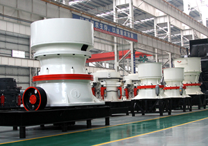 cone-crusher-supplier.jpg