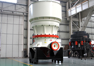 cs-cone-crusher.jpg