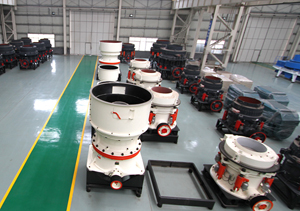 cs-cone-crusher-china-manufacturers.jpg