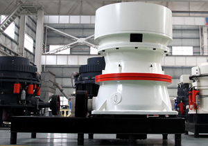 cs-cone-crusher-machine.jpg