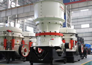 cs-cone-crusher-manufacturer.jpg