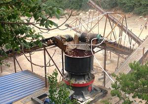 cs-cone-crusher-working.jpg