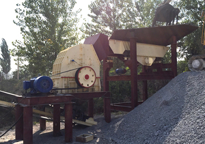 customer-site-of-heavy-hammer-crusher.jpg