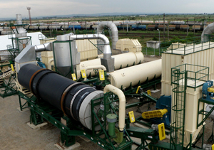 drum-dryer-customer-site.jpg