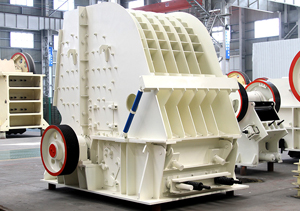 impact-crusher-back.jpg