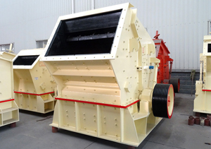 impact-crusher-for-sale.jpg