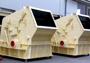 impact-crusher-supplier.jpg