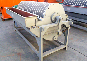 magnetic-separator-for-sale.jpg