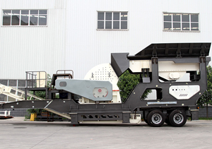 mobile-heavy-hammer-crusher.jpg