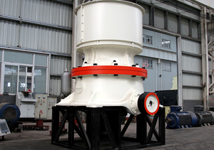 rock-cs-cone-crusher.jpg