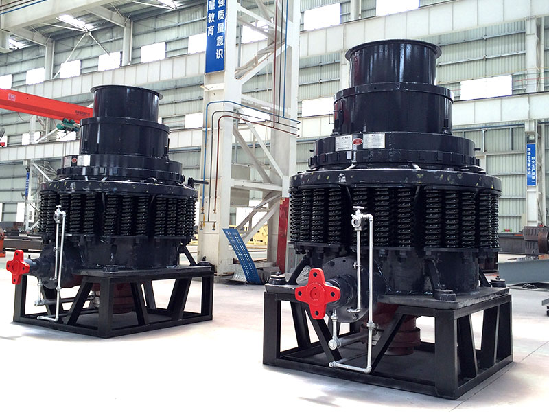cone crusher effect factors of production What factors determine the cone crusher price factor of lime stone crusher to clinker factors that affect the price determine the factors of production.